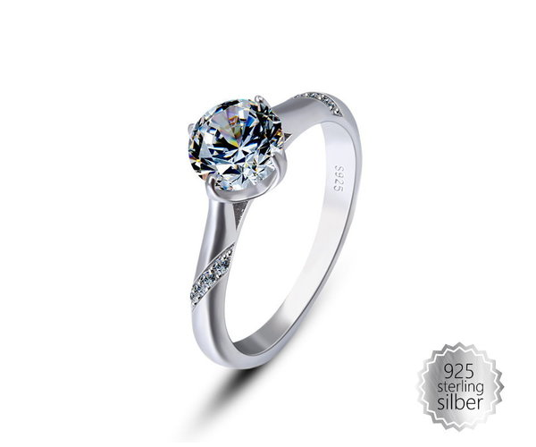 RING Diamond